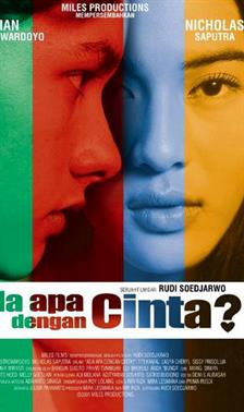 20 Film Indonesia Favorit CC