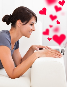 7 Aturan Online Dating