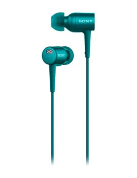 Sony  H.ear in™ NC